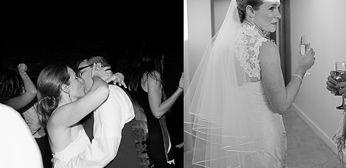 Cappy-Hotchkiss-Roundhouse-Beacon-Wedding-30.jpg
