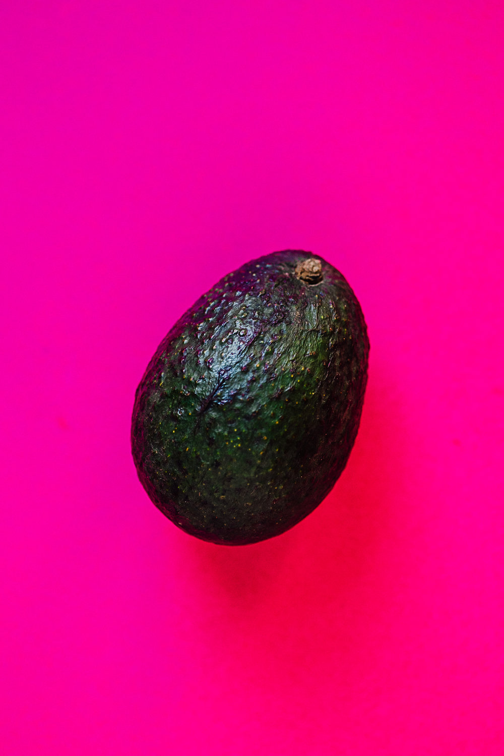 avocado_NAIVASHA_BUDGETHUNGRY_FOOD_VEGGIE.jpg