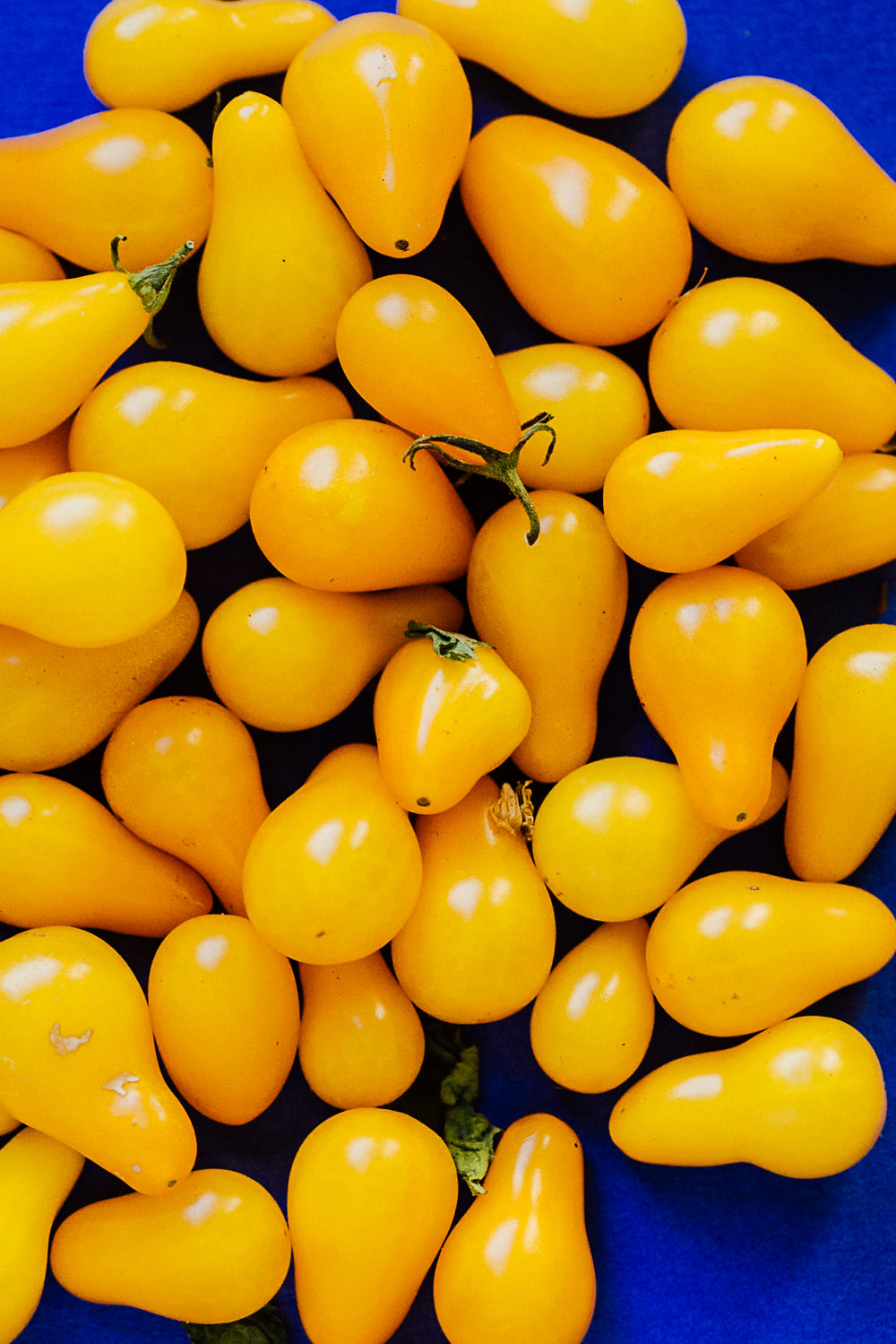 yellow_grape_tomatoes_naivasha_budgethungry.jpg
