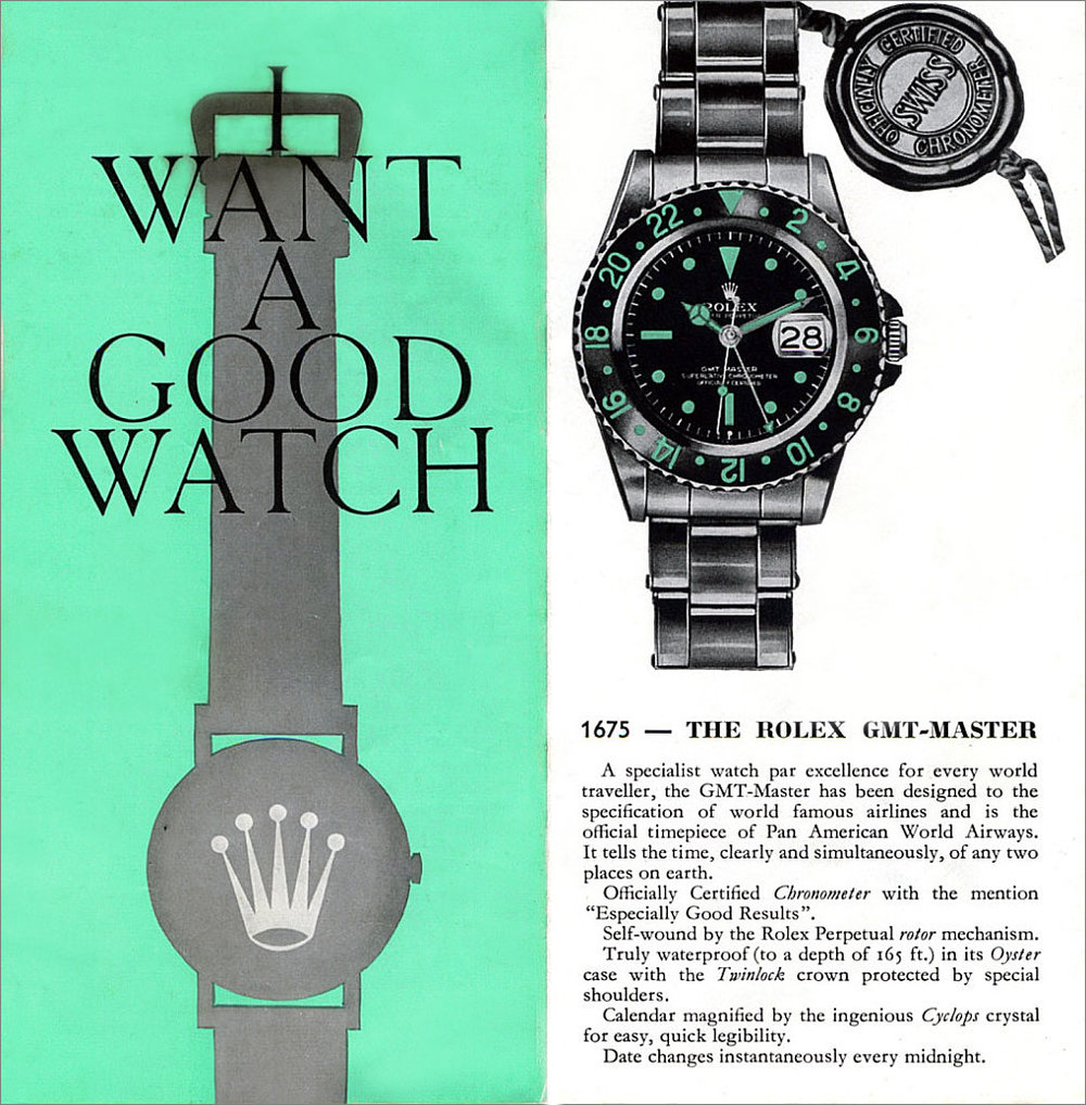 I-Want-A-Good-Watch-GMT.jpg