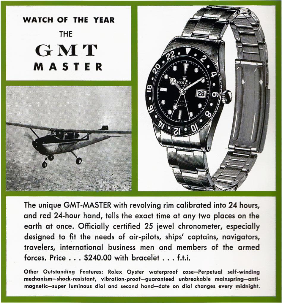 1956-Rolex-GMT-Master.jpg
