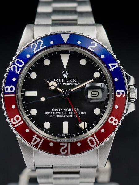 Rolex-GMT-1675-1978-markiv.jpg