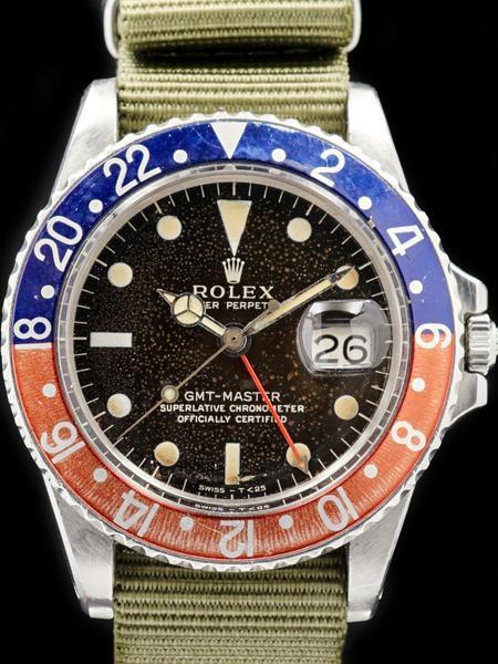 Rolex-MGT-Master-tropical-1966-gilt.jpg
