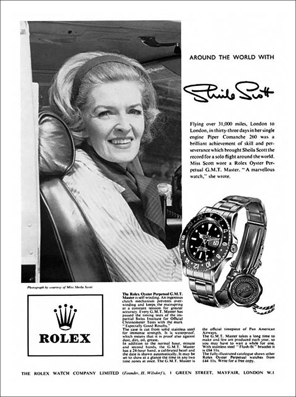 1960-Sheila-Scott-Rolex-GMT-Master-Ad.jpg