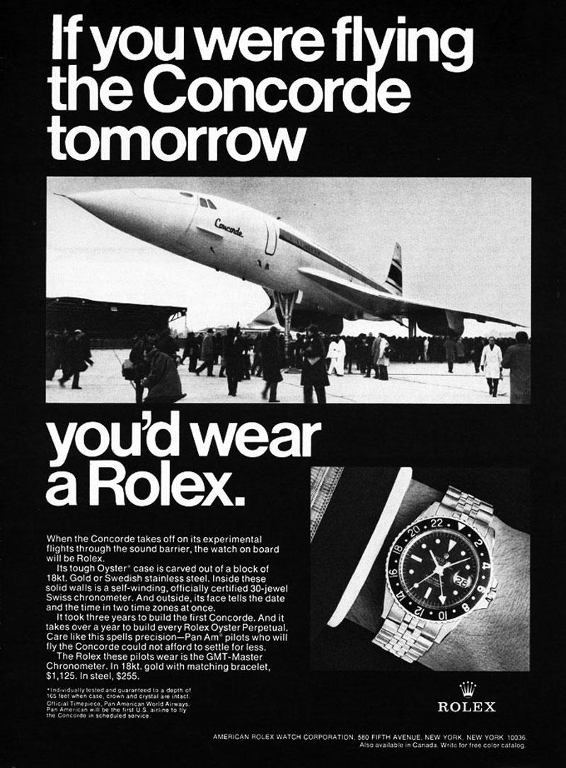 Rolex-Concord-GMT-Master-ad.jpg