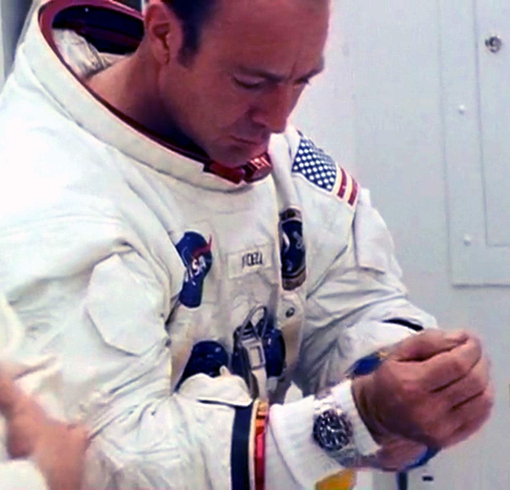 Doctor-Edgar-Mitchell-Rolex-GMT-Master-Apollo-14-Launch.jpg
