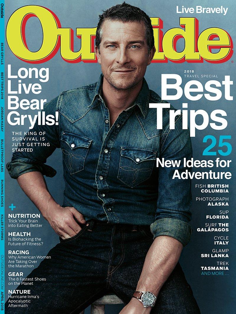 outsidemagazine_beargrylls_cover.jpg