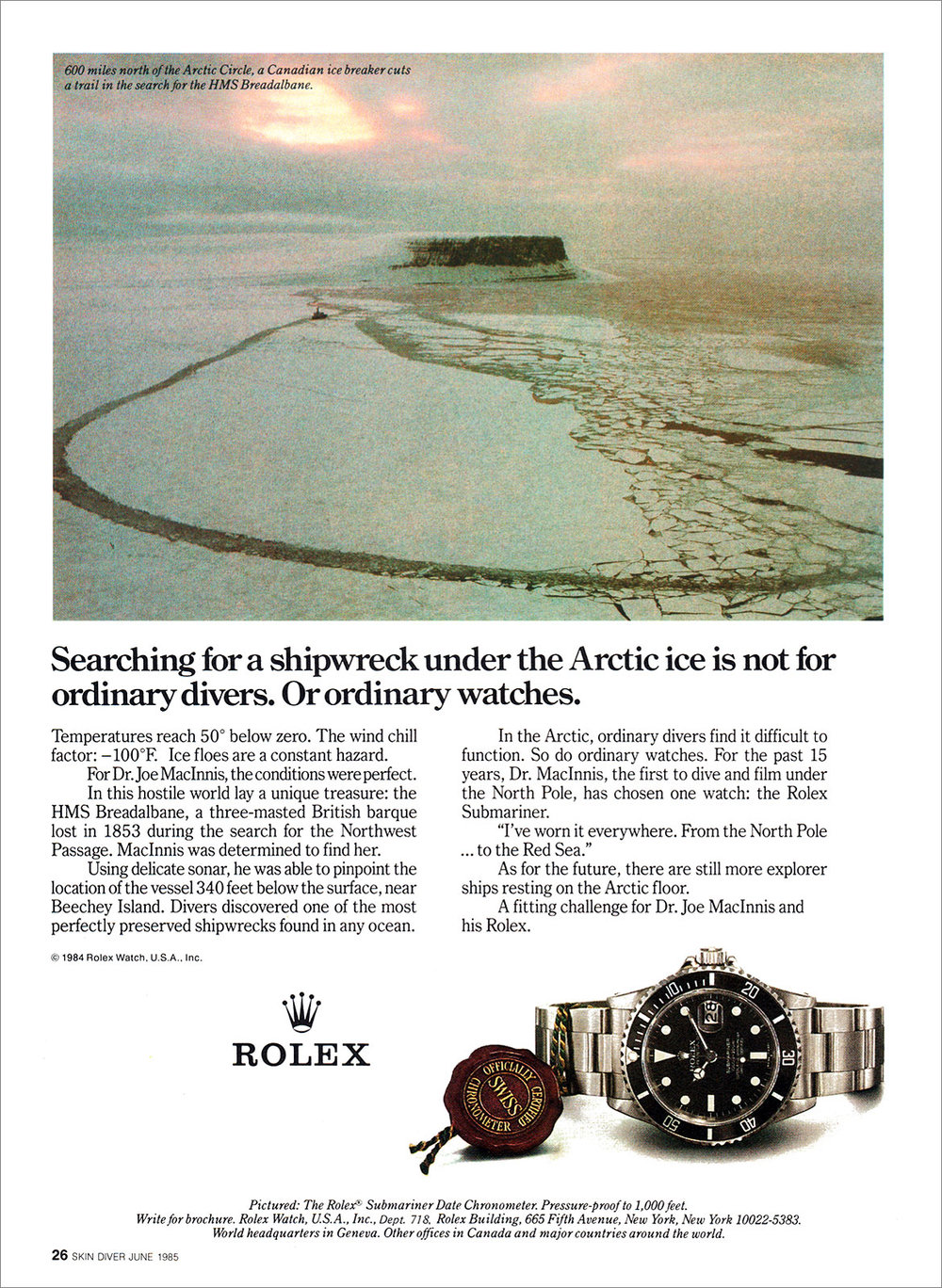 1985-Rolex-Submariner-Breadalbane-Search.jpg