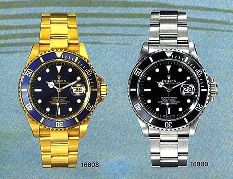 Rolex-16800-Brochure.jpg