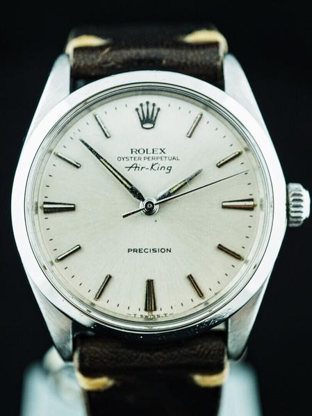 1965rolexairking5500.jpeg