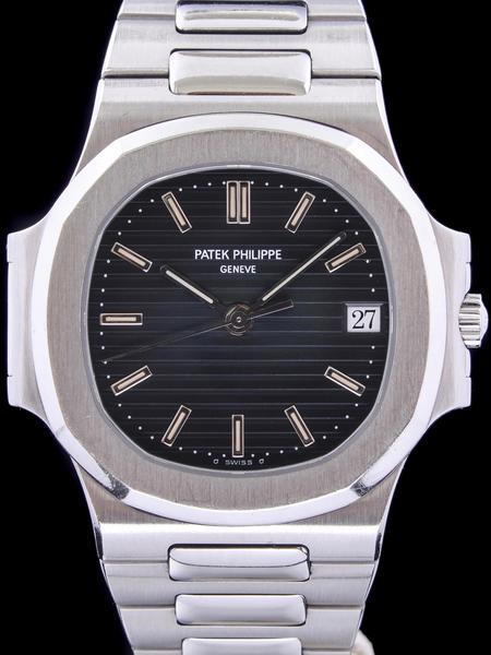 1994patekphillippenautilus3800-1.jpg