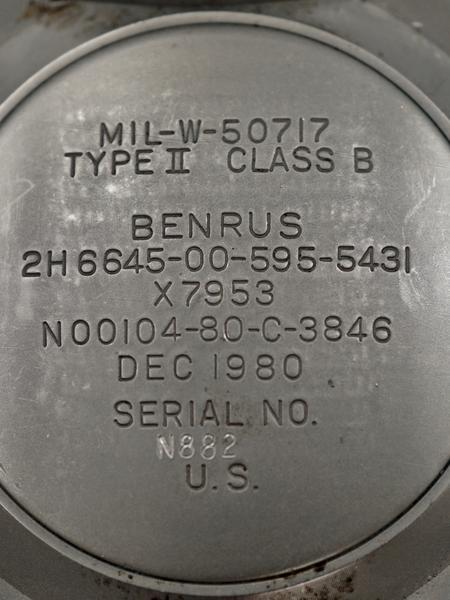benrus3.jpg