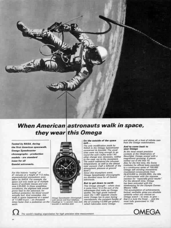 OmegaSpeedmasterad19662.jpg