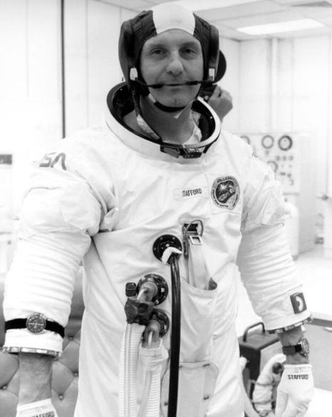NASA_astronaut_thomas_stafford_doublespeedy.png