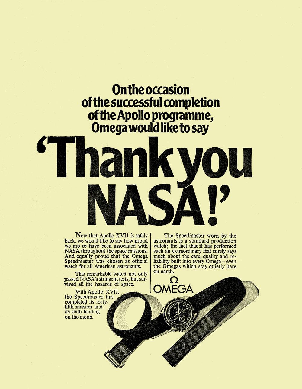 Omega-Speedmaster-after-moon-landing-advertising.jpg