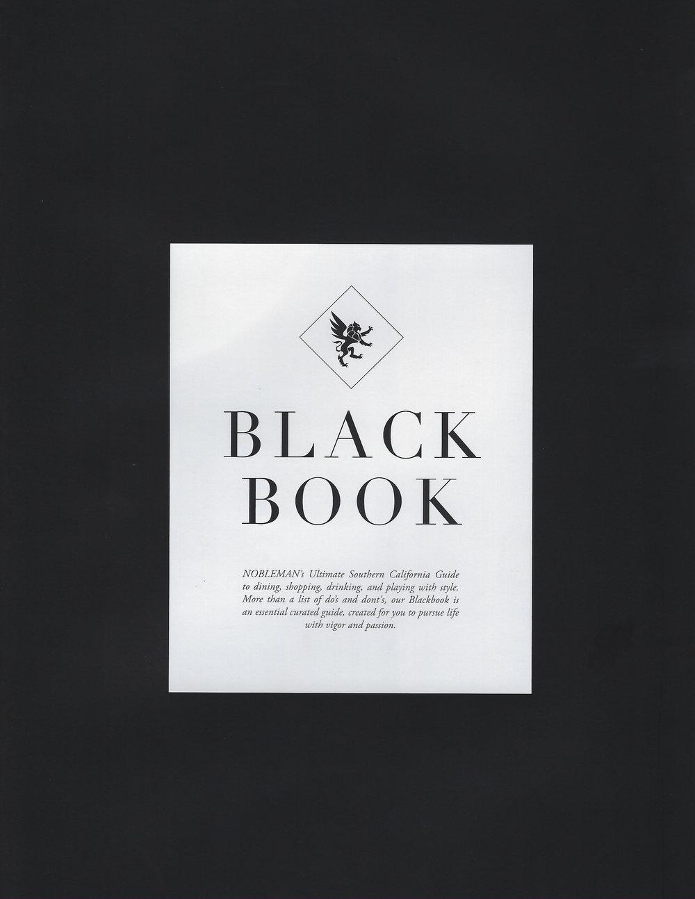 nobleman_blackbook_intro.jpg