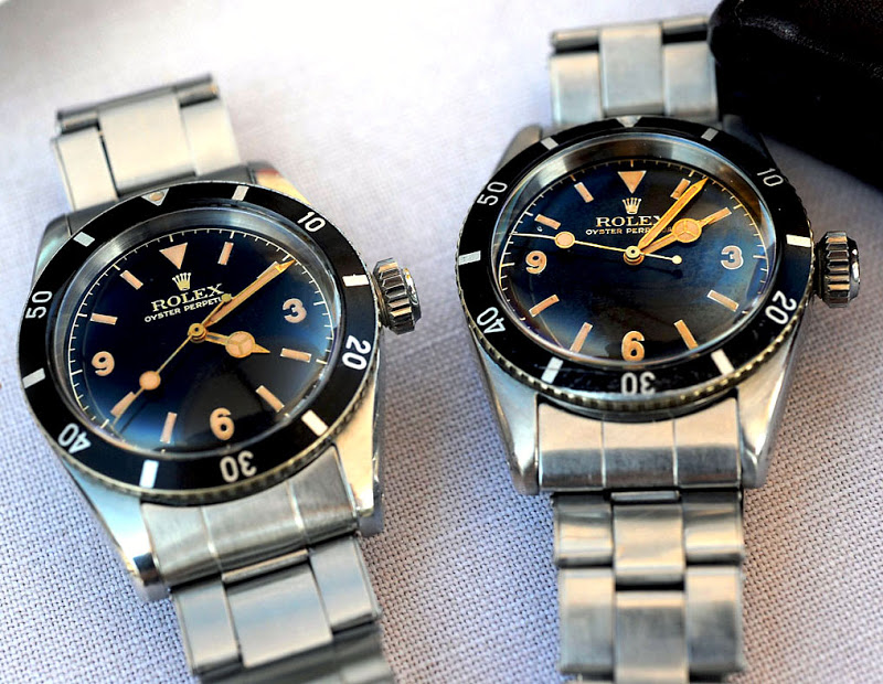 Passion-2011-Rolex-Submariner-Reference-6200-Side-by-Side.jpg