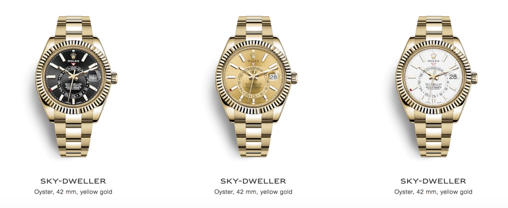 rolex_yellowgold_yachtmaster.png