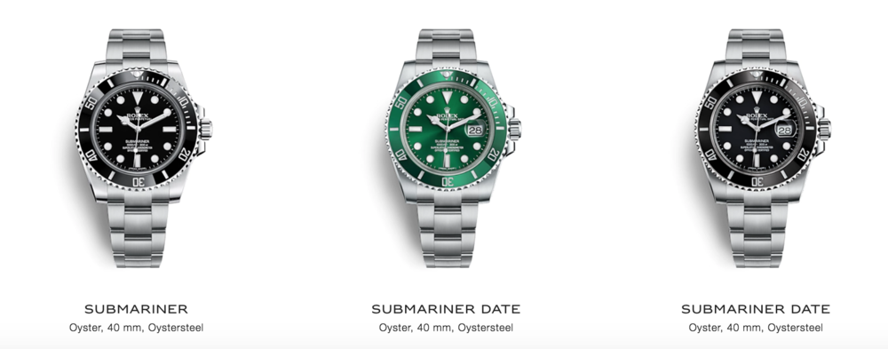 rolex_stainlesssteel_submariner.png