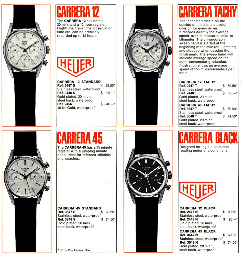 Heuer_Carrera_catalogue.jpg