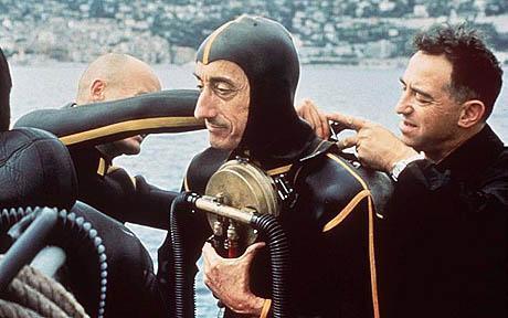 jacques_cousteau_dive1.jpg