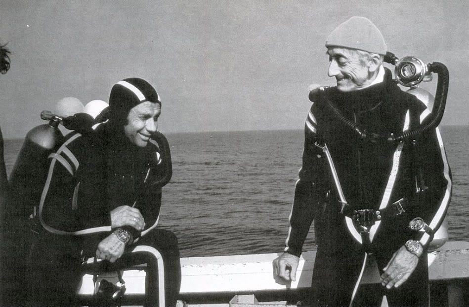 cousteau_omega.jpg