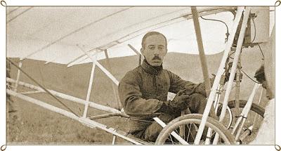Alberto-Santos-Dumont.jpg