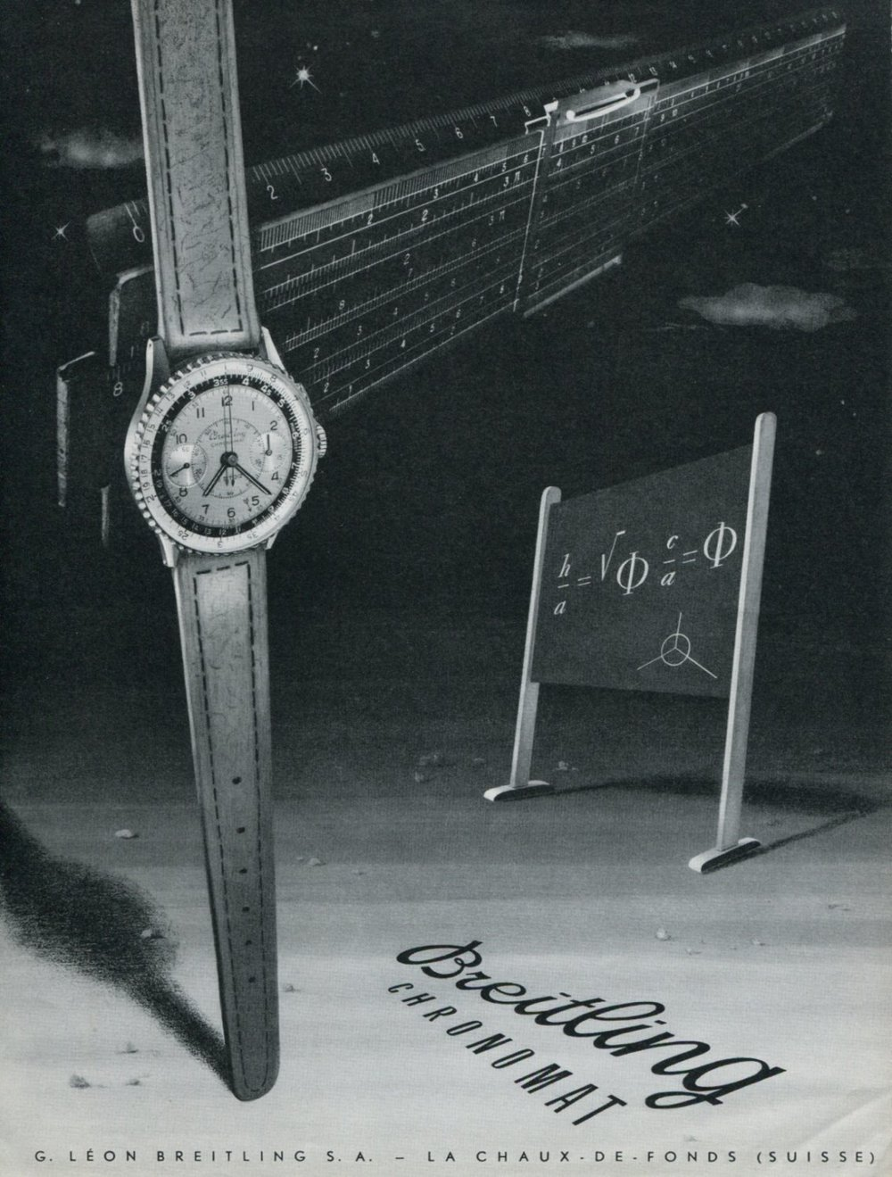 Breitling_Chronomat_vintage_ad.jpg