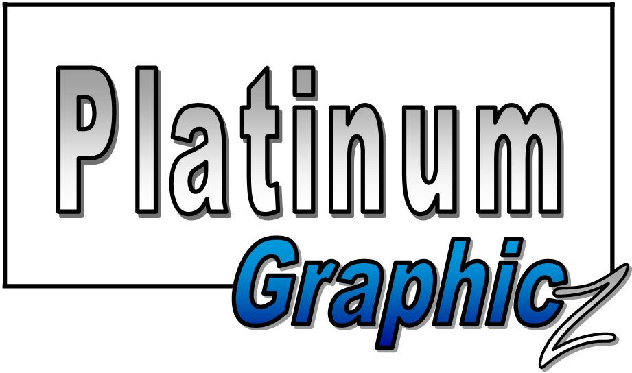 Platinum Graphicz