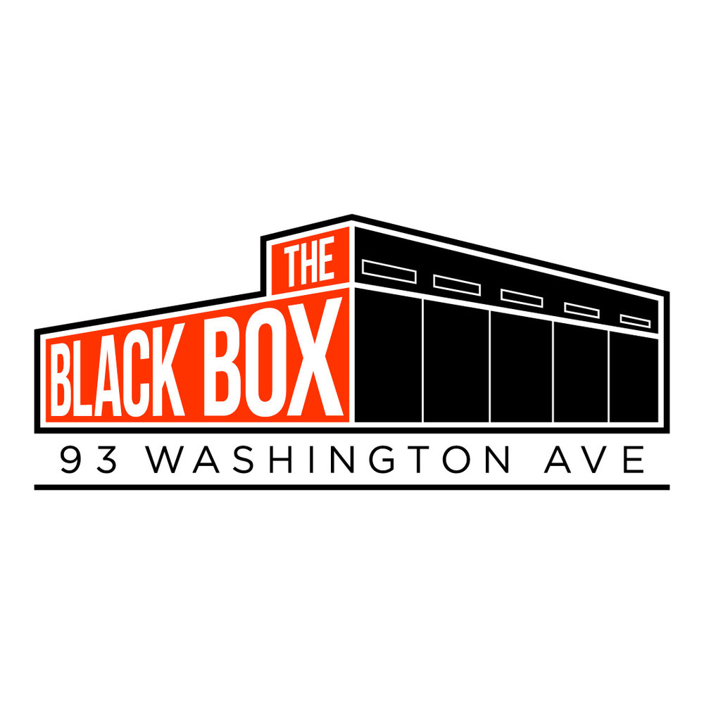 BlackBox-logo-full-color.jpg