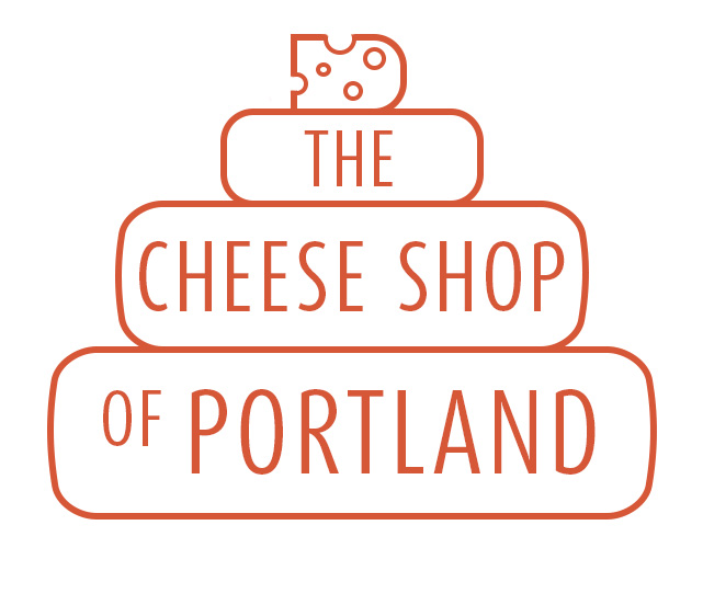 The Cheese Shop of Portland    A family owned and operated specialty food shop seeking to elevate and inspire both your everyday meals and your most special gatherings by pairing exceptional foods with knowledgeable service.