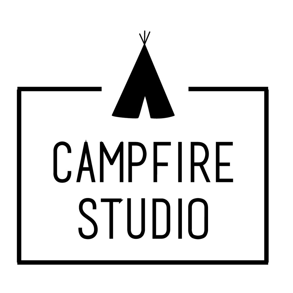 Campfire Studio    Campfire Studio is a collaboration by the Camps; A husband and wife ceramic design team centered around creating a collection of ceramic heirlooms designed to inspire the art of entertaining.