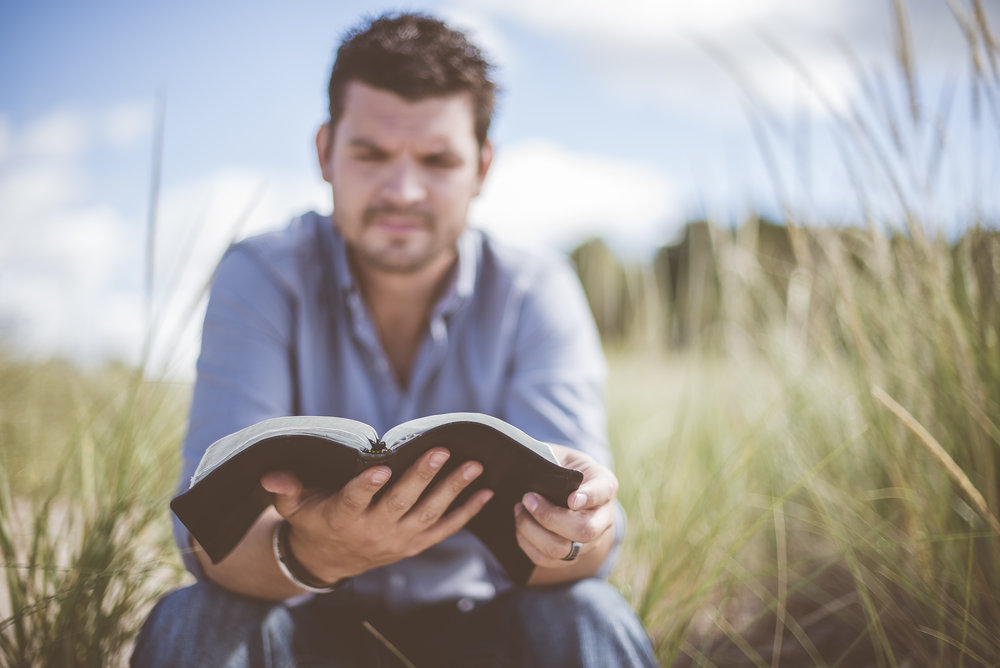 JOURNEY OF LIFE - Discover your role in God's plan as we discover the covenants He has laid out throughout all of history