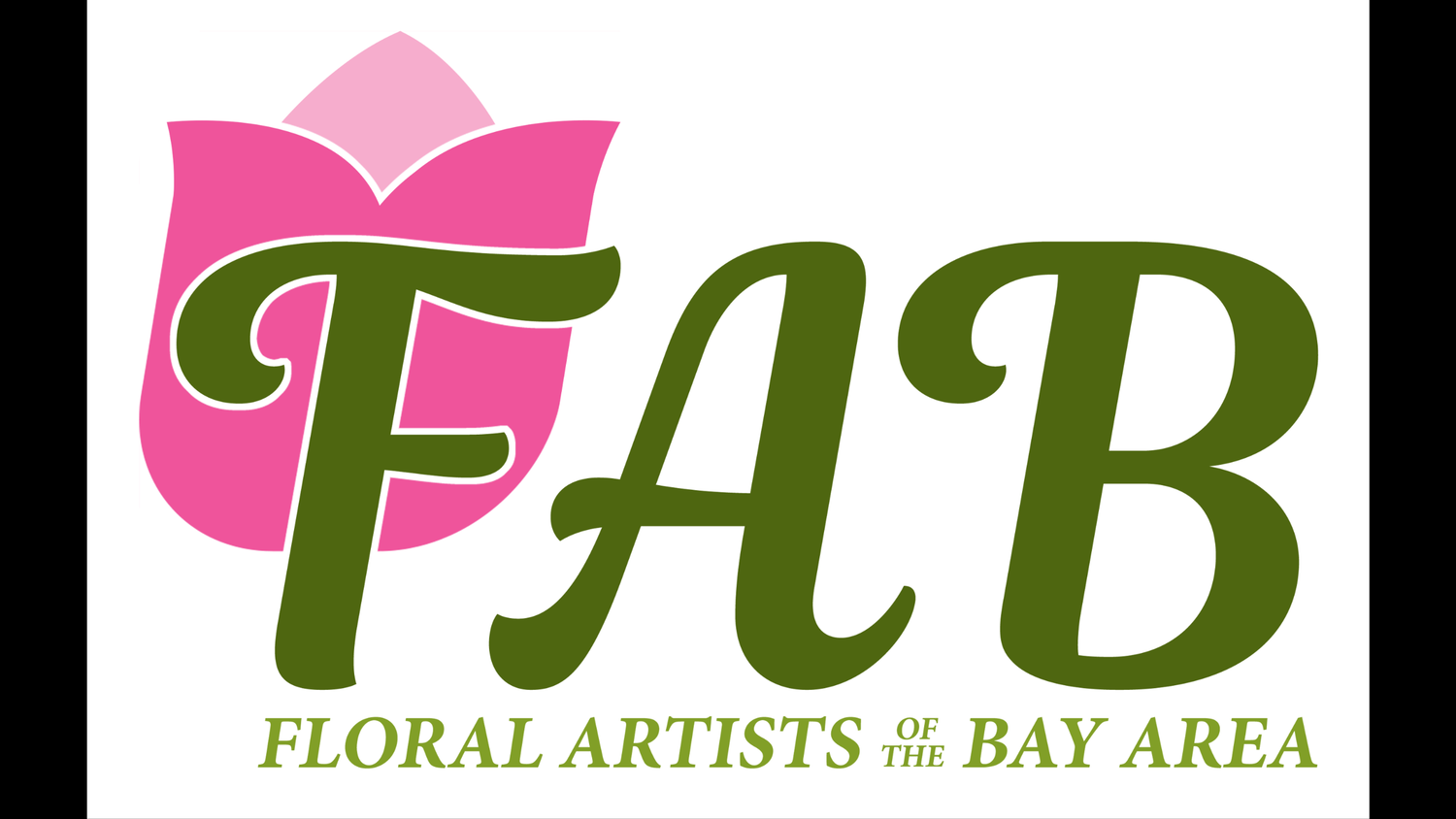 Floral Artists of the Bay Area