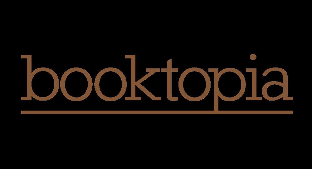booktopia.png