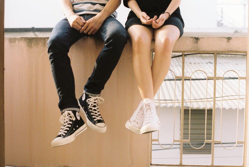 adolescent-converse-all-star-converse-all-star-1021145 (2).jpg