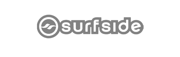 surfside-11355_623x200.png