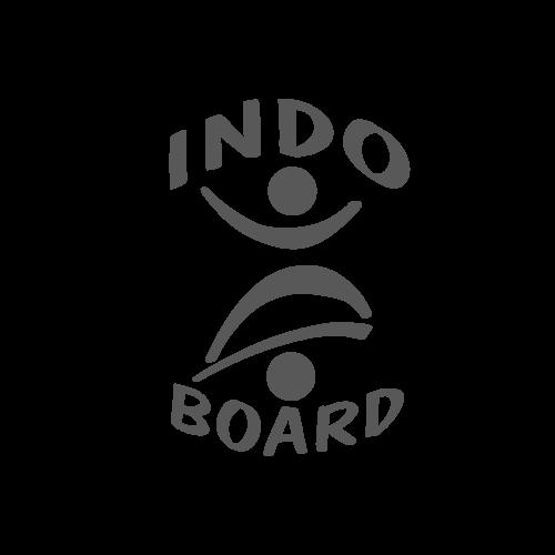 Surfside-Shop-indoboard.png