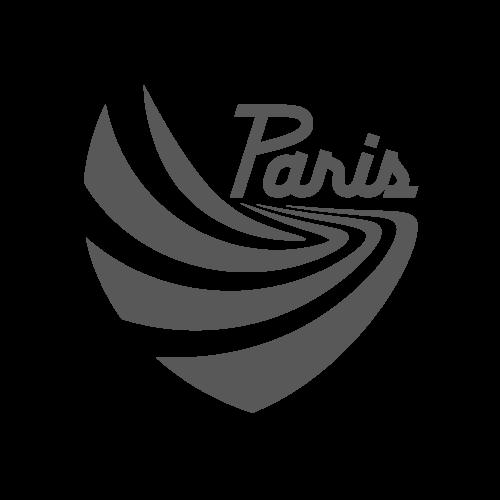 Shop-paris-Trucks.png