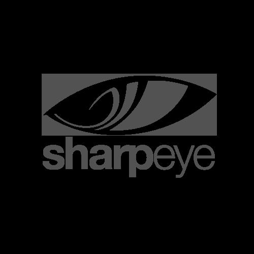 Surfside-Shop-sharpeye-Surf.png