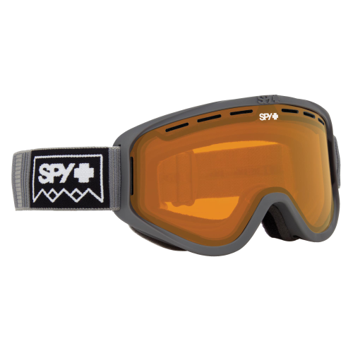 Spy Woot Snow Goggle Surfside