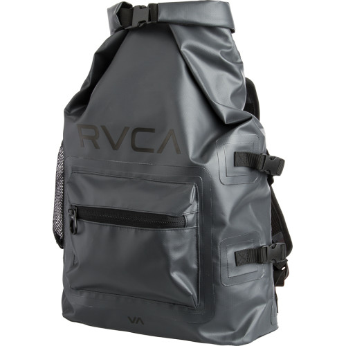 RVCA Go-Be II Backpack Surfside