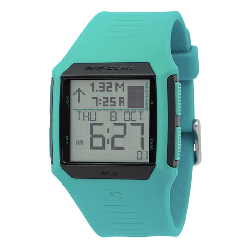 Rip Curl Maui Mini Tide Mint Surfside