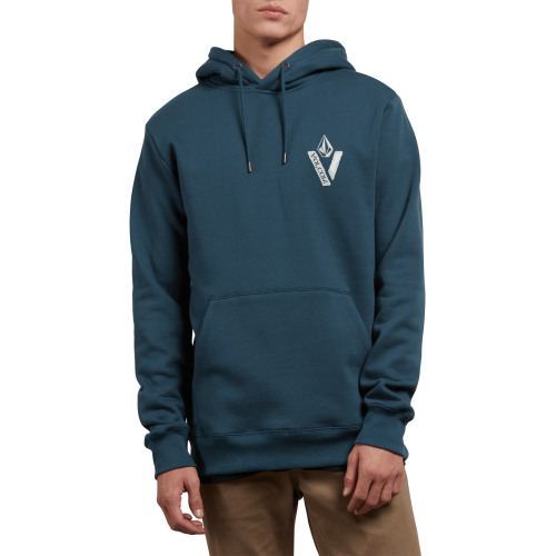 Volcom SUPPLY STONE P/O Surfside