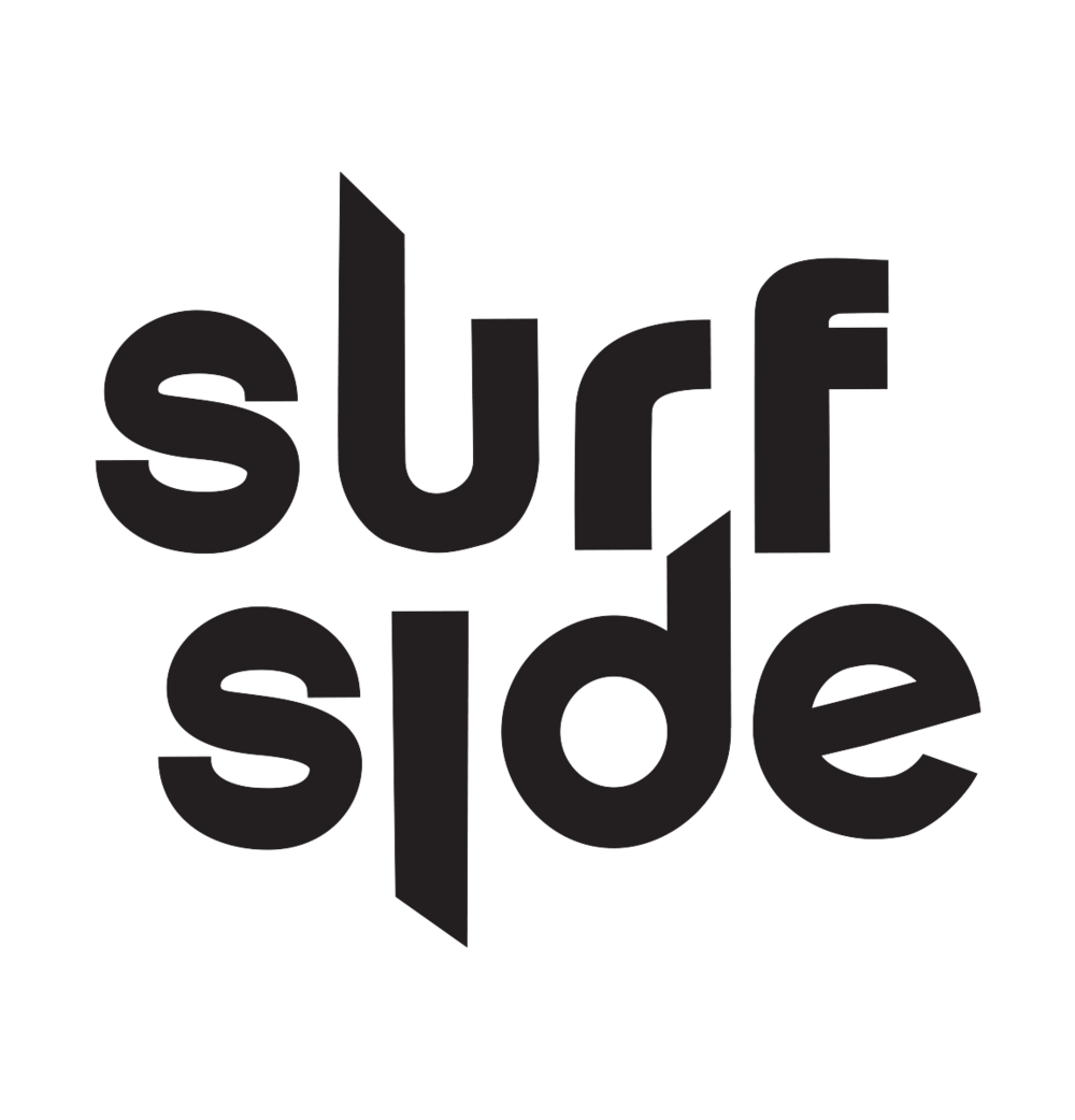SURFSIDE TEAM LOGO .png