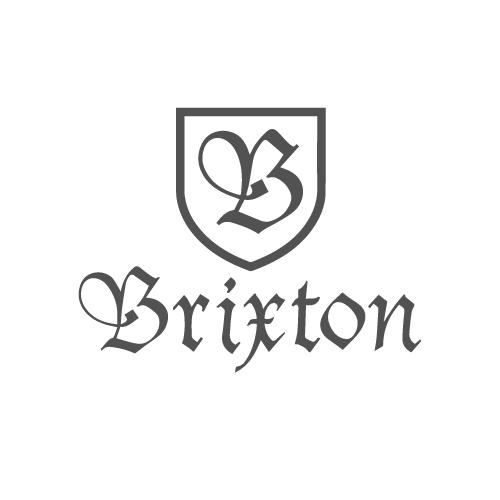 shop-Brixton-Clothing