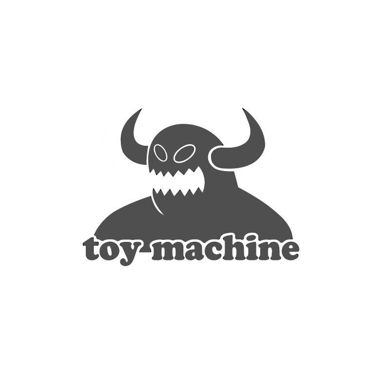 toymachine-skateboards-800.png