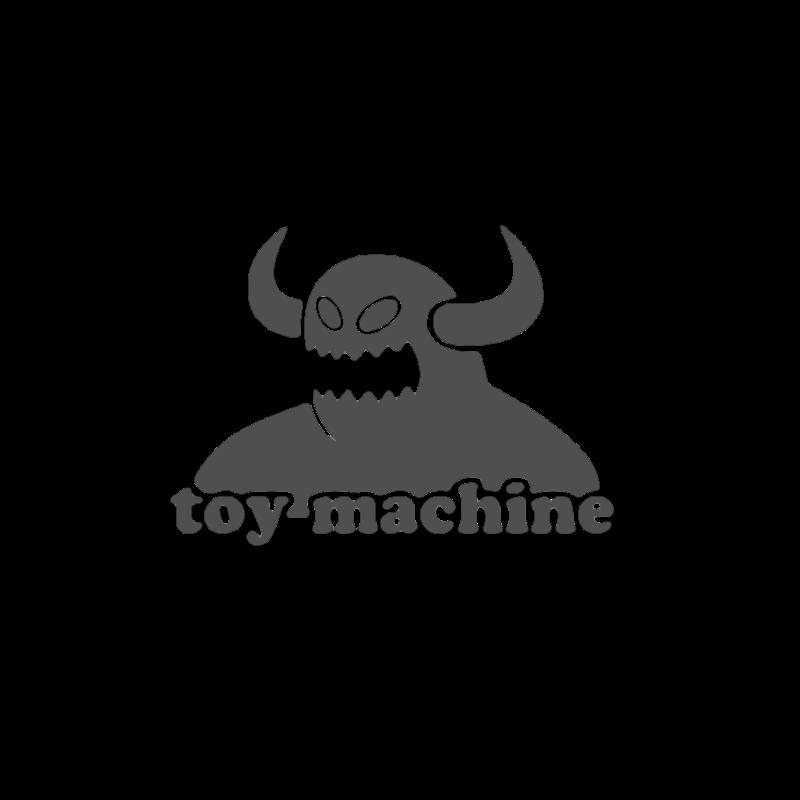 toymachine-skateboards-800.png