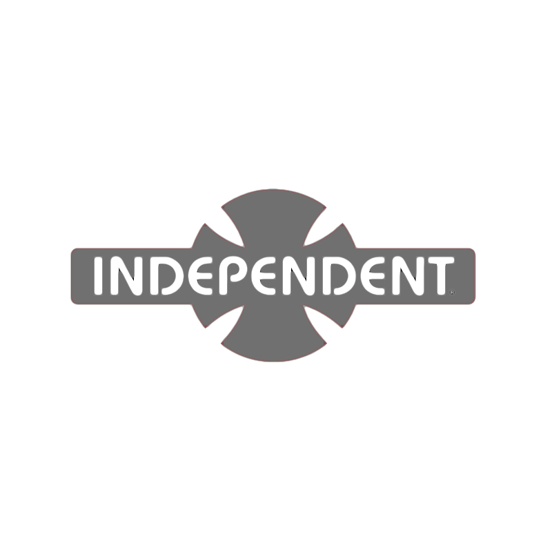 independent-logo-png-4.png