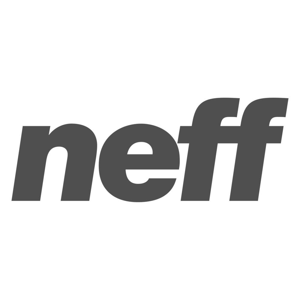 neff-1-logo-png-transparent.png